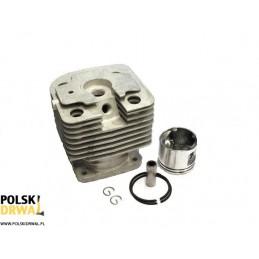 Cylinder kpl. Stihl FS400 -...