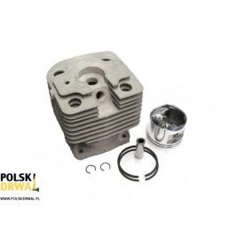 Cylinder kpl. Stihl FS480/...