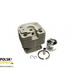 Cylinder kpl. Stihl FS450/...