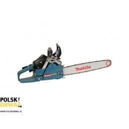 Pilarka Spalinowa DCS5200 - 38