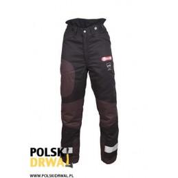 Spodnie ochronne OREGON...