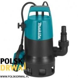 Pompa do wody  elektryczna...