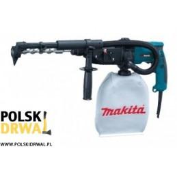Młotowiertarka Makita  HR2432