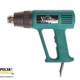 Opalarka  elektryczna  VHG701