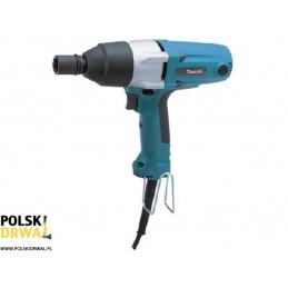 Klucz udarowy Makita  TW0200