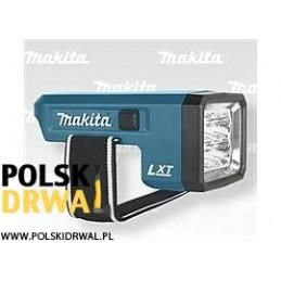 Latarka akumulatorowa BML146