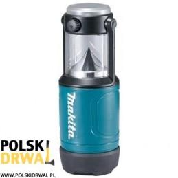 Latarka ML102