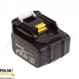 Akumulator BL1430