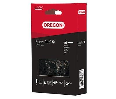 Łańcuch do piły Oregon...