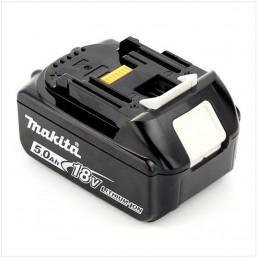 Makita Akumulator Bateria...