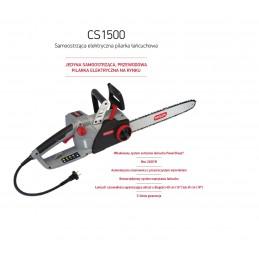 CS 1500