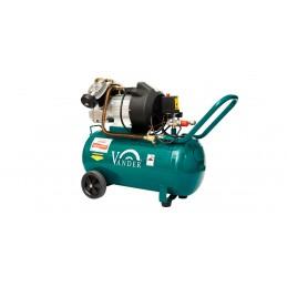 Sprężarka powietrza VSP760