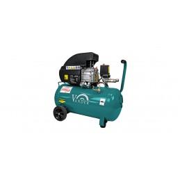 Sprężarka powietrza VSP752