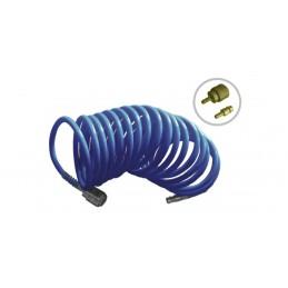 Wąż pneumatyczny Vander 15 m