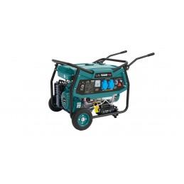 Agregat prądotwórczy VGP781