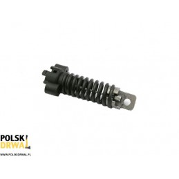 Amortyzator Stihl 341/361/361C