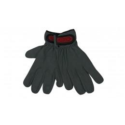Rękawice ochronne OREGON do...