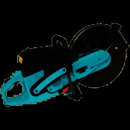 EK8100
