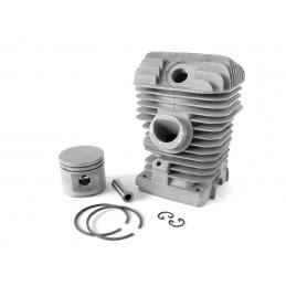 Cylinder kpl. Stihl 023/...
