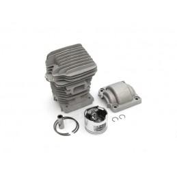 Cylinder kpl. Stihl 025/...