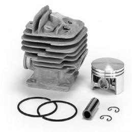 Cylinder kpl. Stihl 026/...