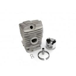 Cylinder kpl. Stihl 029/...