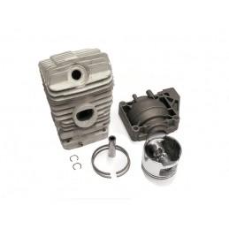 Cylinder kpl. Stihl 039/...