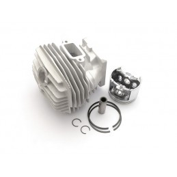 Cylinder kpl. Stihl 046/...