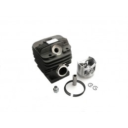 Cylinder kpl. Stihl 066/...