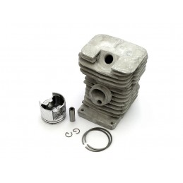 Cylinder kpl. Stihl MS170 -...