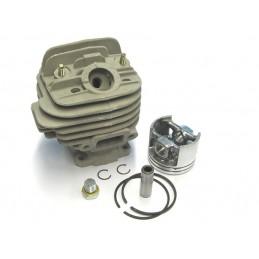Cylinder kpl. Stihl MS260 -...