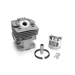 Cylinder kpl. Stihl FS280 -...