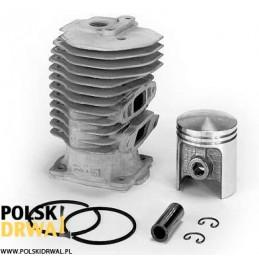 Cylinder kpl. Stihl 051/...