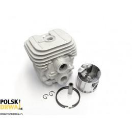 Cylinder kpl. Stihl TS410/...