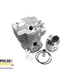 Cylinder kpl. Stihl MS441 -...