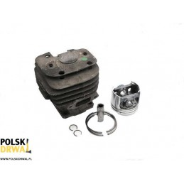 Cylinder kpl. Stihl 024/...
