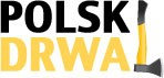 PolskiDrwal: Piły spalinowe, elektryczne, kosy, kosiarki, akcesoria